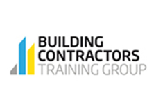 building constractors training