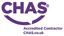Accredited CHAS