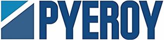 Pyeroy Ltd