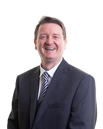 Robbie Maclean