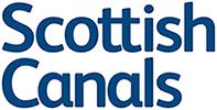 Scottish Canals