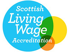 Scottish Living Wage