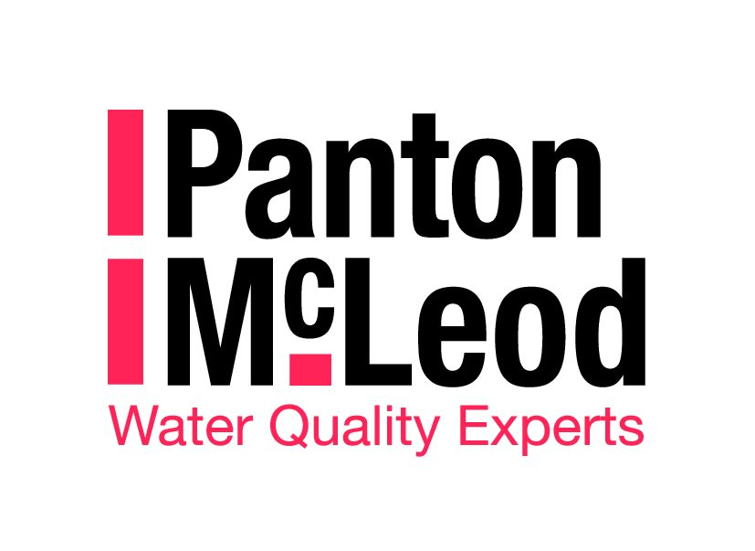 Sharing the knowledge: Collaborating with Panton McLeod Ltd